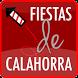 Fiestas Calahorra by Manantial de Ideas S.L.