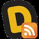Dandandin.net RSS by Dandandin