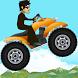 Asphalt Moto Racing 3D by Games Zon