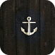 Nautical Wallpaper Pro by Wilson Valeri