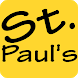 St. Paul's Des Peres Lutheran by Metro Mobile Marketing