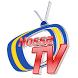 NossaTV by LogicaHost