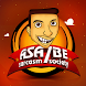 Asa7be Sarcasm Society أساحبى by appEg