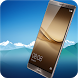 Wallpapers for Huawei by lamxung822