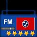 Radio Tennessee Online FM by Radio Online FM Station