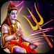 Shiva Live Wallpaper by livewallstore