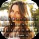 Photo Keyboard Theme by Echo Keyboard Theme