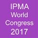 IPMA World Congress 2017