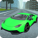 Extreme City Driving by Oppana Games