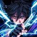 Sasuke Uchiha Wallpapers HD by ganas