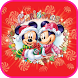 Minnie Wallpapers by MantekApps