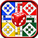 Ludo Classic Star by Games King
