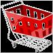 Alışveriş Listesi by AKARACOR