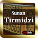 Hadits Sahih Sunan Tirmidzi by PeM Media