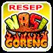 Resep Nasi Goreng Spesial by Education App Stuidio