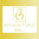 Afhaaltoko Bali by Foodticket BV