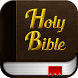 Holy Bible in English by TungLabs ????