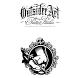 Outsider Art Tattoo Studio by Bsmart Media