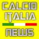 Calcio Italia News by ztl.me