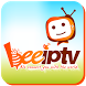 Bee IPTV - Official by SNTS Techmedia