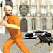 Police Dog Crime Chase by Mobitsolutions