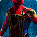 Spidey HD Homecoming Wallpapers Fans by AppsLoader Inc.