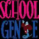 School Genie (Teacher) by RealizerTech