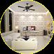 Apartmen design by Al fatih