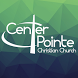 Center Pointe Christian Church by Aware3, LLC