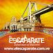 El Escaparate by yohendry