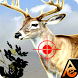 Deer Hunting Sniper Game by Action Simulator Games