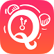 Quotes Alarm -Best Quotes Ever by Bake My Apps