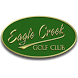 Eagle Creek Golf by CourseTrends, LLC