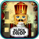 Block Drop: The Nutcracker by Difference Games LLC