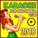 Karaoke Offline Pop Indonesia 2018 by Metamorfosis