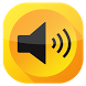 Super Loud Volume booster Pro by ABS MobiShop Company Ltd