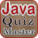 Java Quiz Master - Learn&Test by ReadFlipBook Team