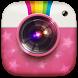 Selfie Camera by AppsForIG
