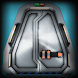 Doors Escape by WHATS NEW - FUN GAMES☃