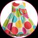 Baby Clothes by Al fatih