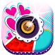 Beauty Photo Collage Maker by Plopplop Apps