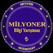 Milyoner Bilgi Yarışması by ArtemitSoft Game