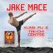 Jake Mace Kung Fu & Tai-Chi by Aztech Films