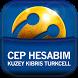 Cep Hesabım by Kuzey Kıbrıs Turkcell
