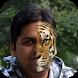 Animal Face Changer by Leeway Infotech LLC