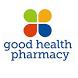 Good Health Pharmacy by Praeses Business Technologies