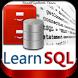 Learn SQL - Easy Way by ReadFlipBook Team