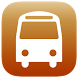 Taichung Bus (Real-time) by skystar