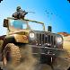 Jungle Sniper Hunt: Safari by Sunstar Games