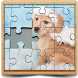 cute dog photo Jigsaw puzzle game by Rackamtof